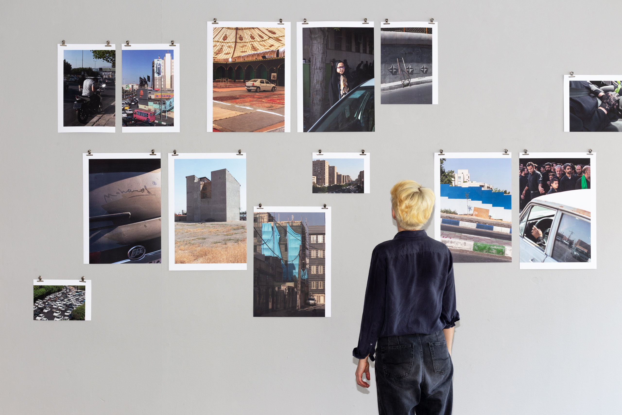 Iranausstellung_IMG_1562_1