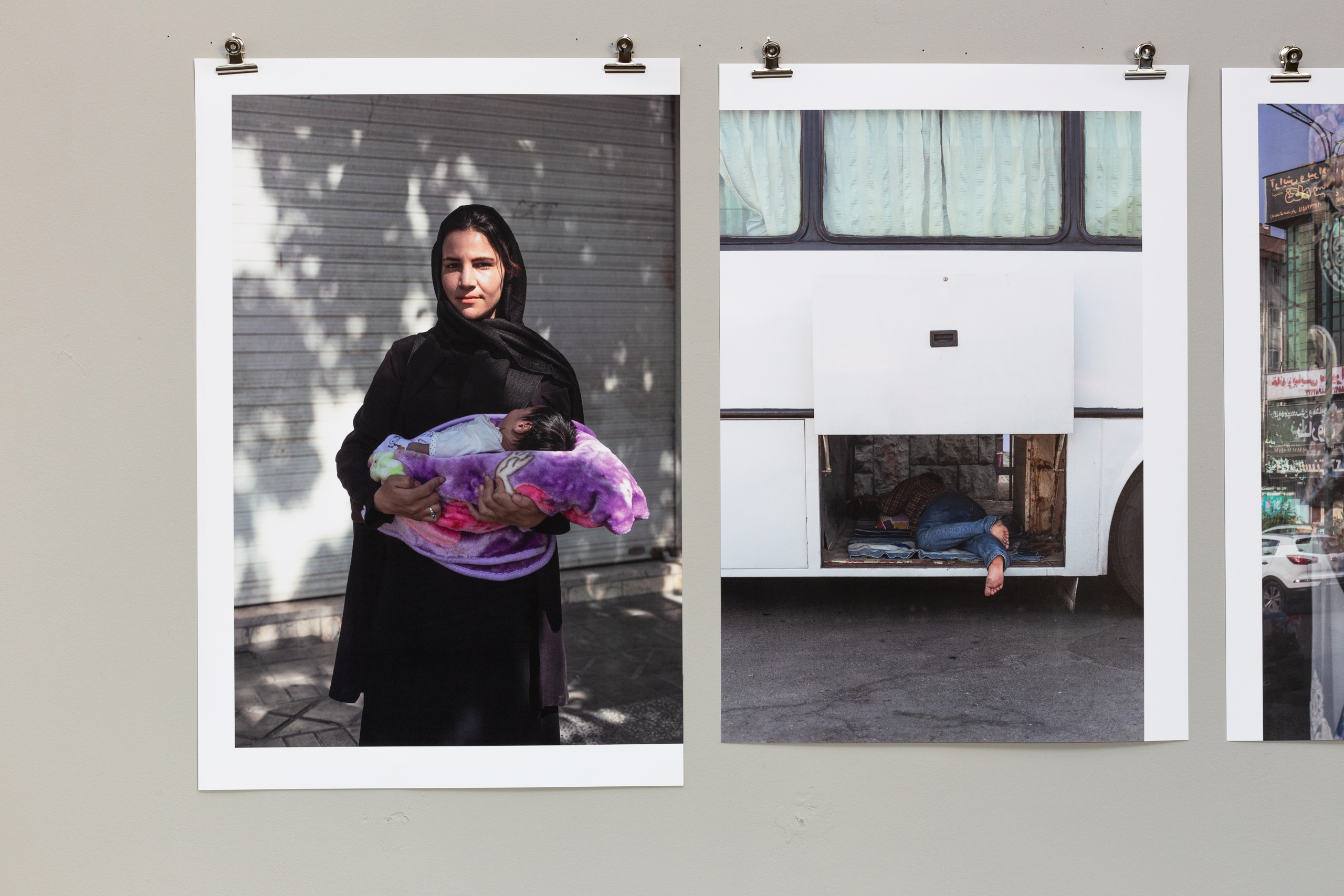 Iranausstellung_IMG_1616